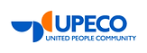 UPECO_1.png