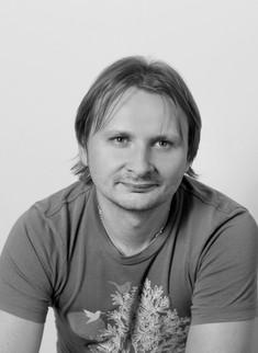 Віталій Кот