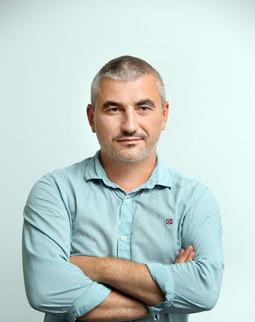 Roman Kostenko