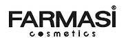 farmasi cosmetics.png