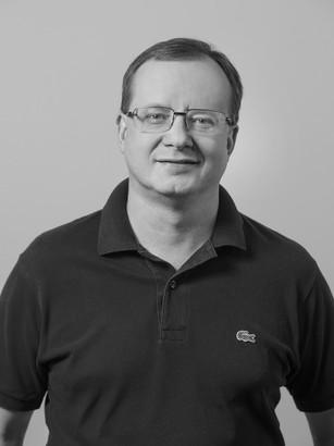 Дмитро Кутовий