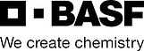 BASF_2.png