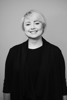 Elena Burova