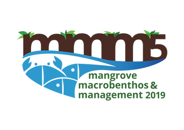 1) FA_MMM_logo with full text and 2019_0