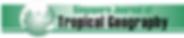 SJTG.Logo.png