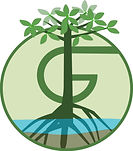 GFPT logo_whitebackground_small.jpg