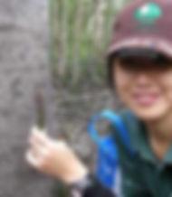 Ria Bh KNT 2010 (4)m6.jpg