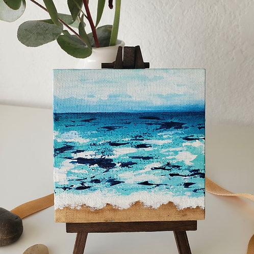 Mini Oceans #1