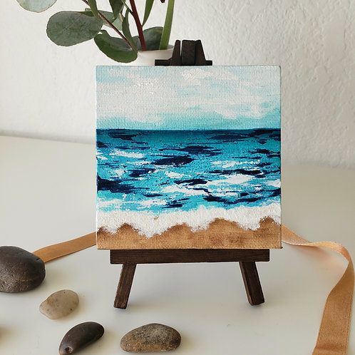 Mini Oceans #12