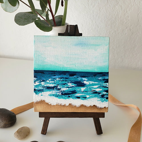 Mini Oceans #11