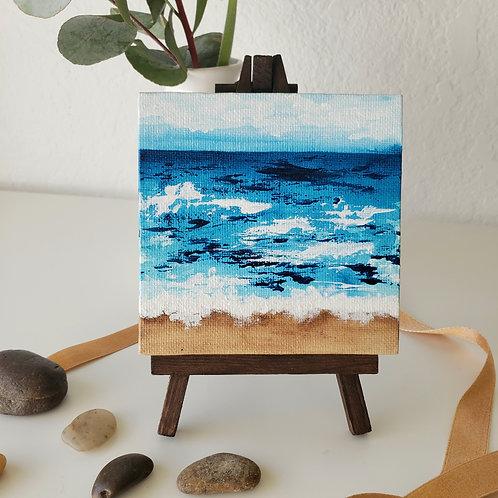 Mini Oceans #2