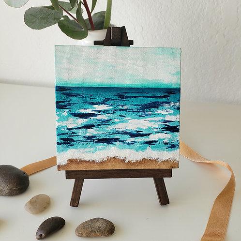Mini Oceans #10