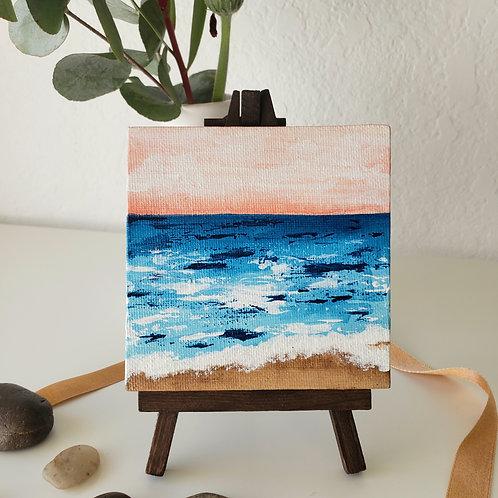 Mini Oceans #7