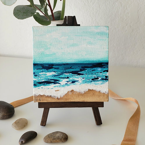 Mini Oceans #13