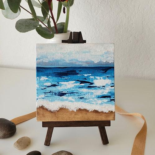 Mini Oceans #6