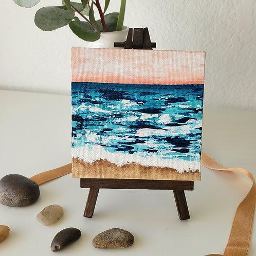 Mini Oceans #8