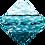 Thumbnail: Blue Horizon