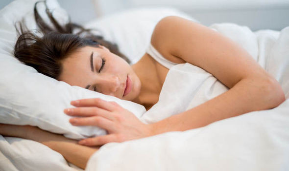 7 Tips to Improve the Quality of Your Sleep and Healing