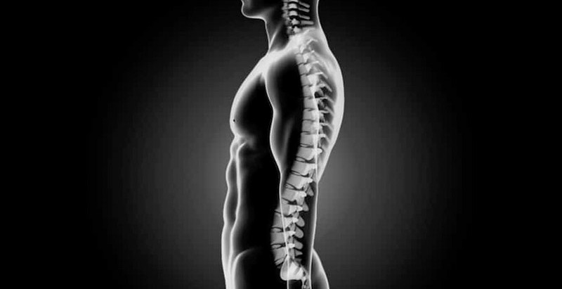 Where is neutral spine and why does it matter?