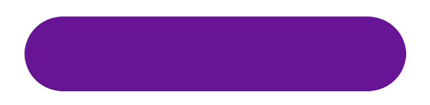 Purple Oval.png
