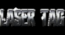 LaserTagWebpage.png