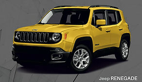 Jeep Renagade.jpg