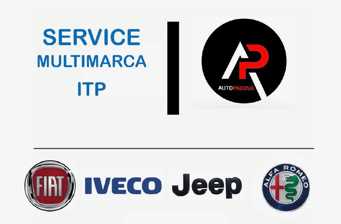 Service Iasi Letcani