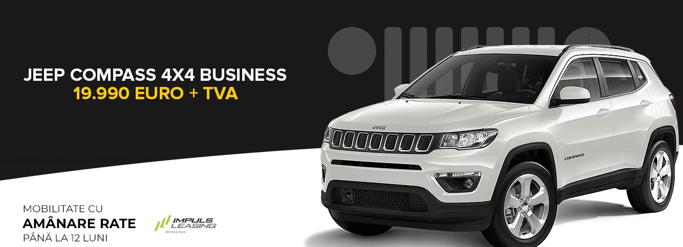 Jeep_Compass_4x4_Business_edited