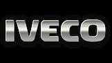 Iveco Logo Autopadova.png