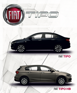 Fiat Tipo.png