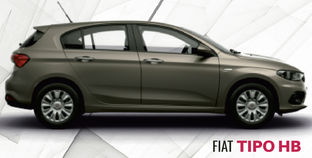 FIAT Tipo HB.jpg