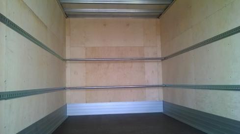 Box interior.jpg