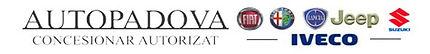 Logo Autopadova