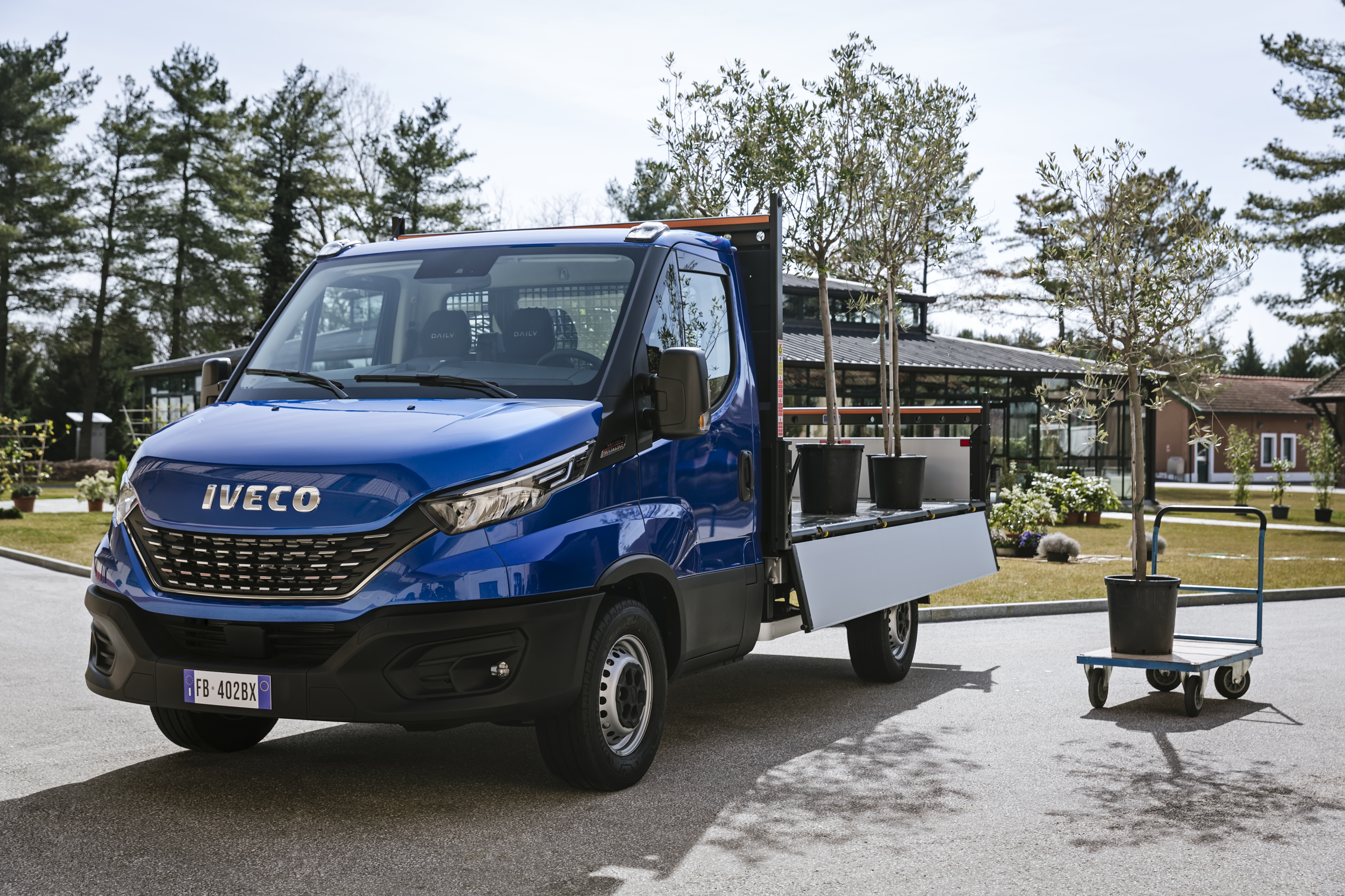 AutopadovaIVECO_NewDaily_cab Tipper