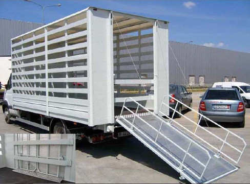 Transport animale.jpg