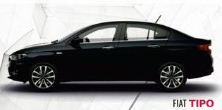 FIAT Tipo Sedan.jpg