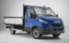 Iveco daily 2019.png