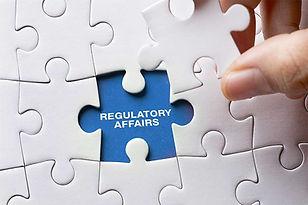 regulatory-affairs-lolipharma.jpg