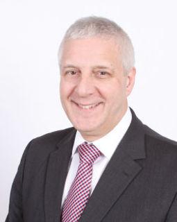 Martin_Poulter. ArbDB Chambers,Arbitrators, Mediators, Adjudicators and Dispute Board Members. London. Dubai. Singapore