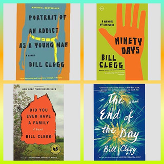 books-by-bill-cleggjpg