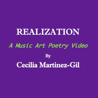 realization music box.mp4