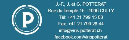 Cliquez pour accéder au site www.vins-potterat.ch