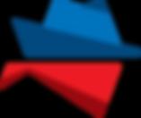 Tomcat Logo 1.png