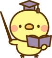 月々1万円リースにお答えします 2021年4月