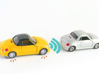 自動ブレーキを考える 最新技術は誰のため