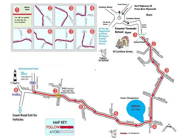 Race Map 2021.JPG