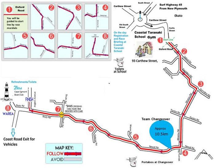 Map 2020 Final.JPG