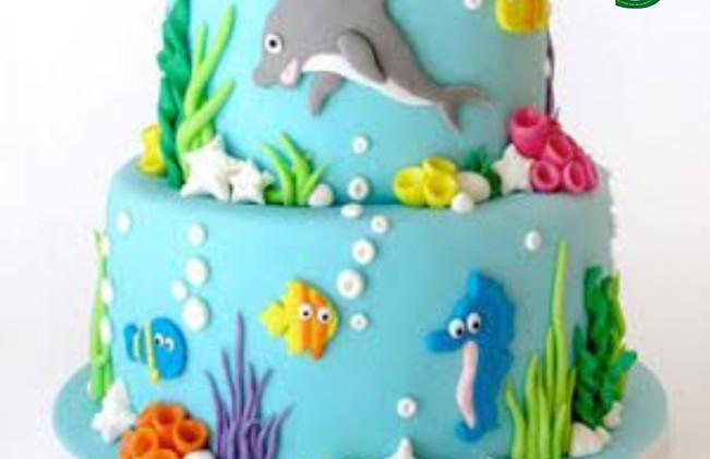 cake by 360(Under Sea).jpg