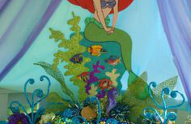 Mermaid Decoratio by 360.jpg