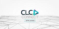 Web_Banner_CLCConnect_Rev2.png